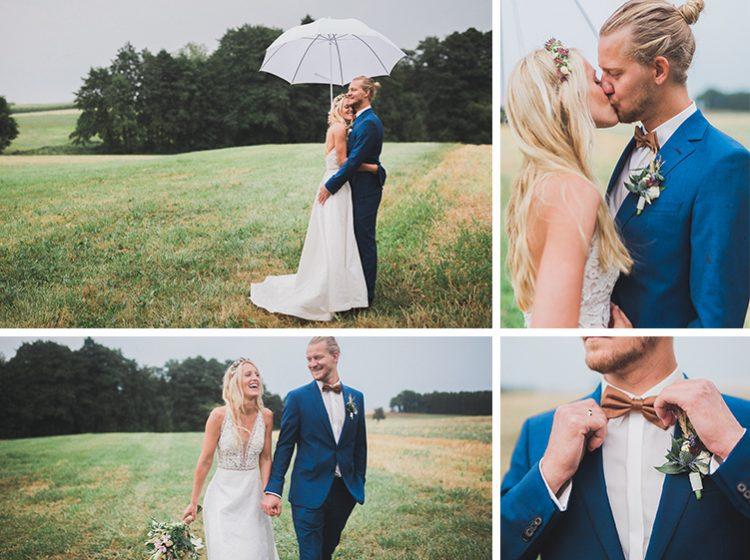 Hochzeits_Click_Collage_05
