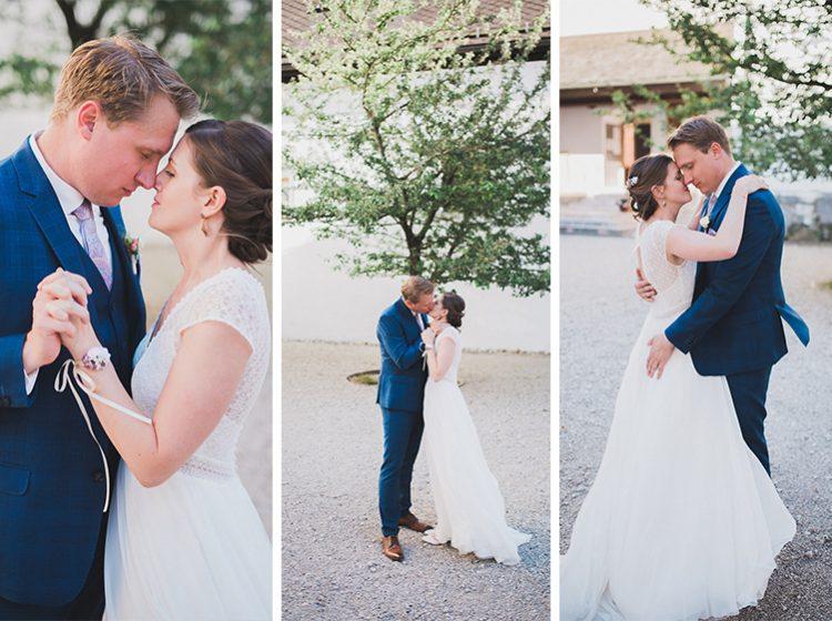 Hochzeits_Click_Collage_06