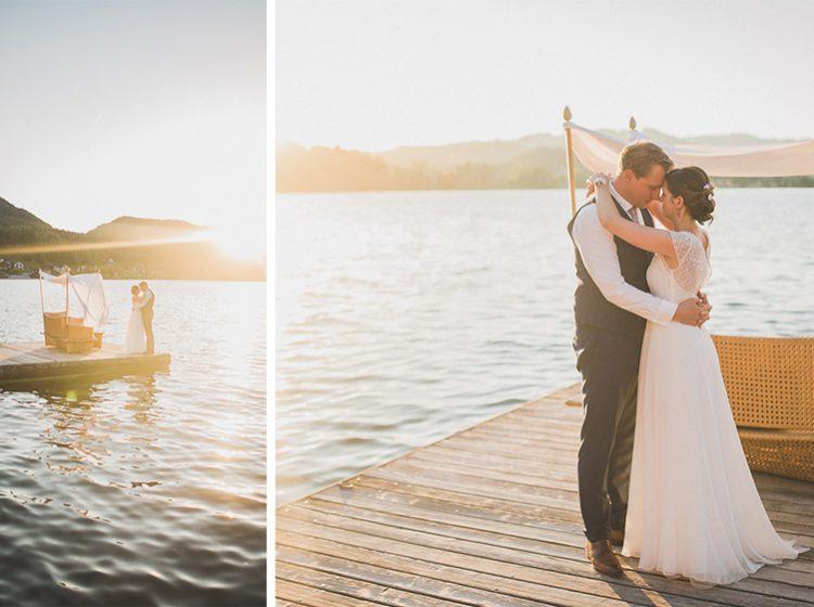 Hochzeits_Click_Collage_07