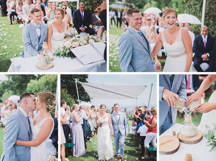 Hochzeits_Click_Collage_08