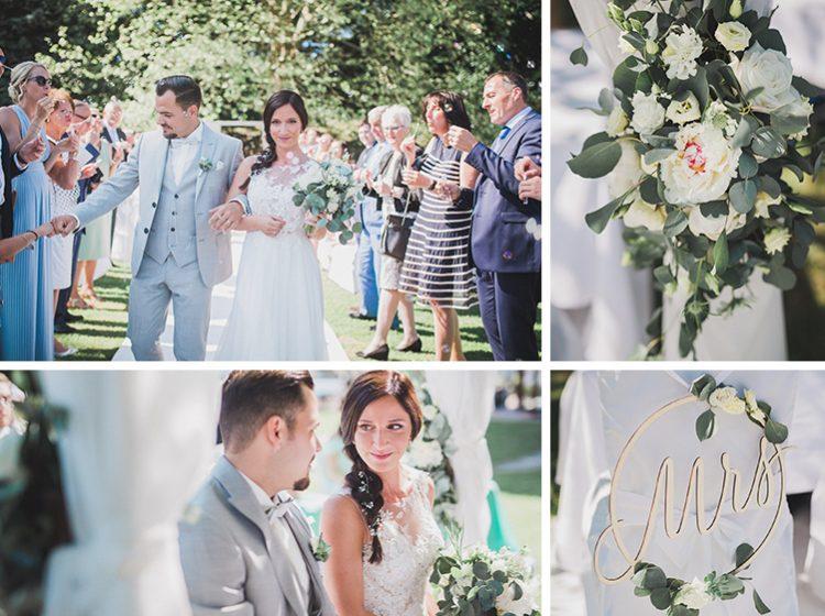 Hochzeits_Click_Collage_09