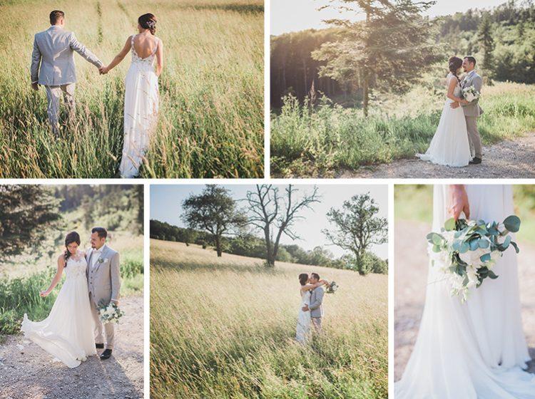 Hochzeits_Click_Collage_10