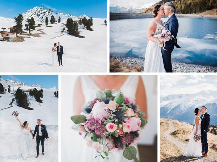 Hochzeits_Click_Collage_11