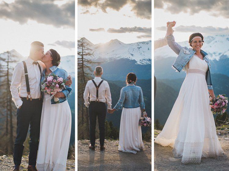 Hochzeits_Click_Collage_12