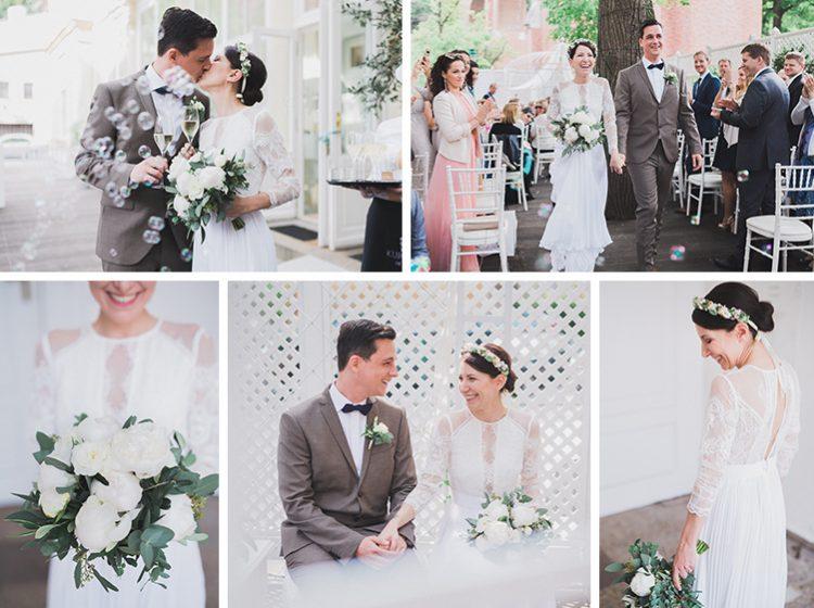 Hochzeits_Click_Collage_13