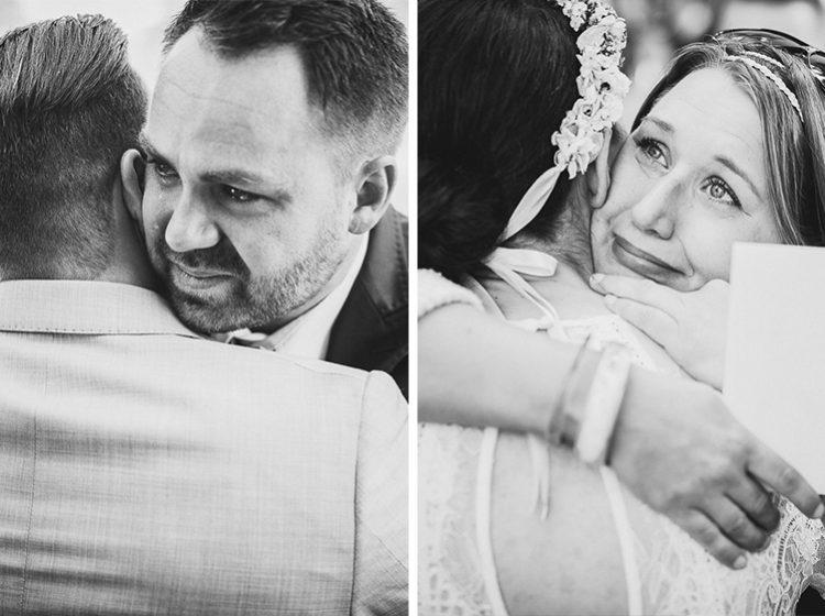 Hochzeits_Click_Collage_14