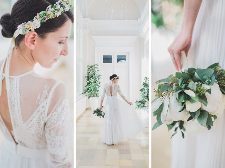Hochzeits_Click_Collage_15