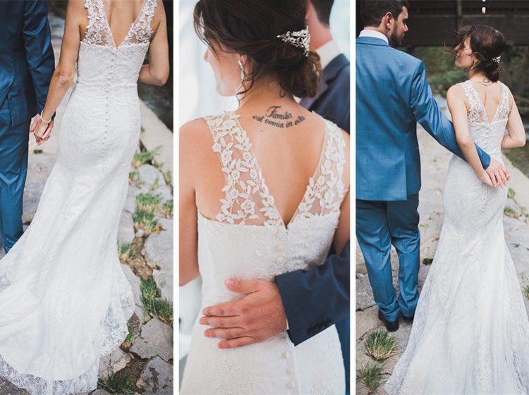 Hochzeits_Click_Collage_16