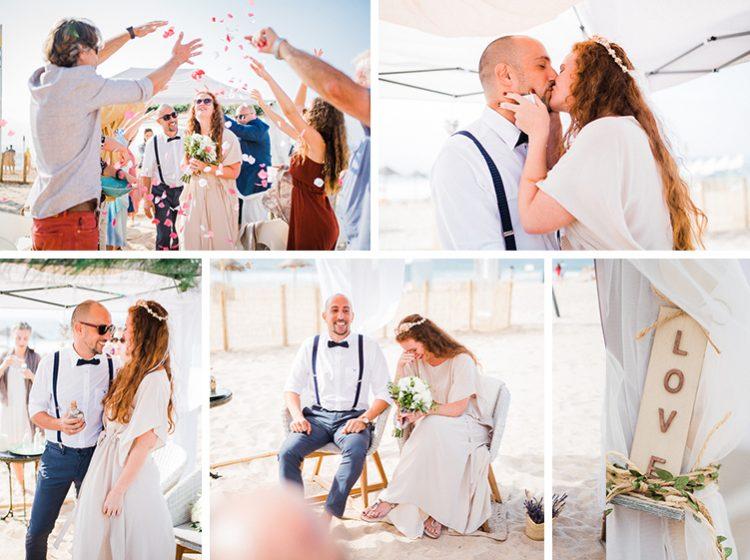Hochzeits_Click_Collage_17