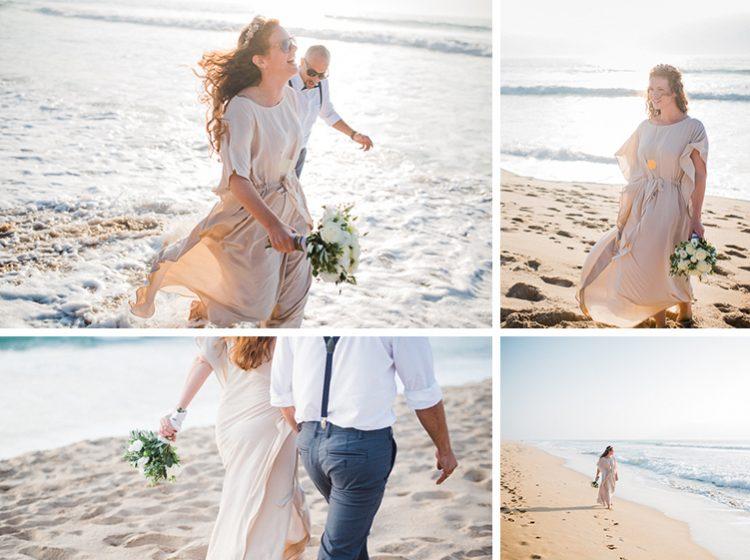 Hochzeits_Click_Collage_18