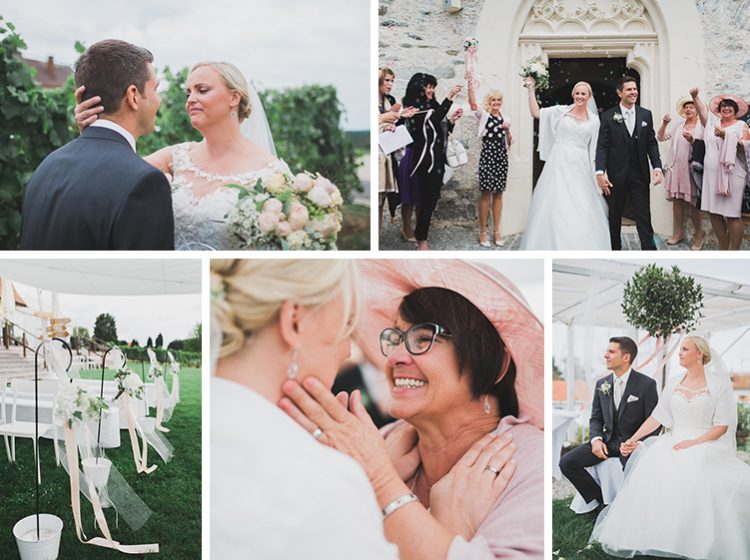 Hochzeits_Click_Collage_19