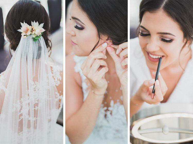 Hochzeits_Click_Collage_20