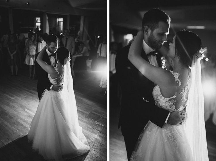 Hochzeits_Click_Collage_21