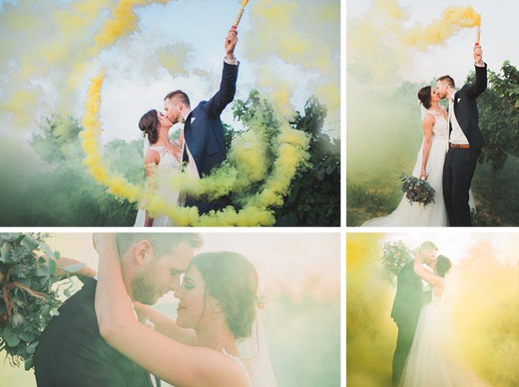 Hochzeits_Click_Collage_22