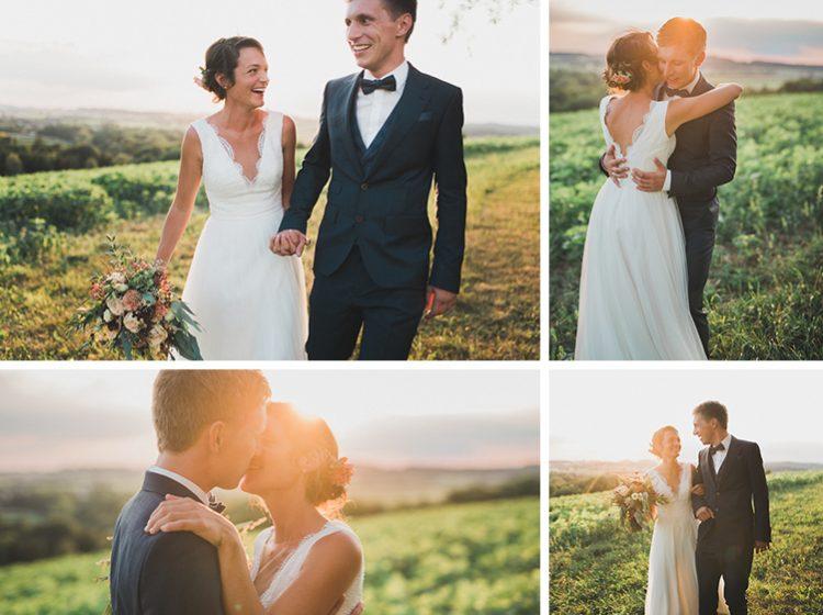 Hochzeits_Click_Collage_23
