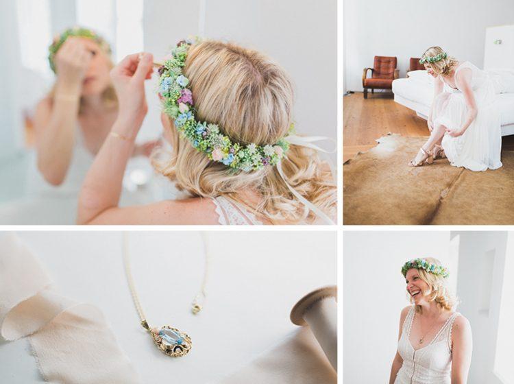 Hochzeits_Click_Collage_24