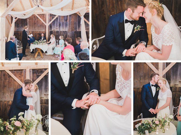Hochzeits_Click_Collage_25