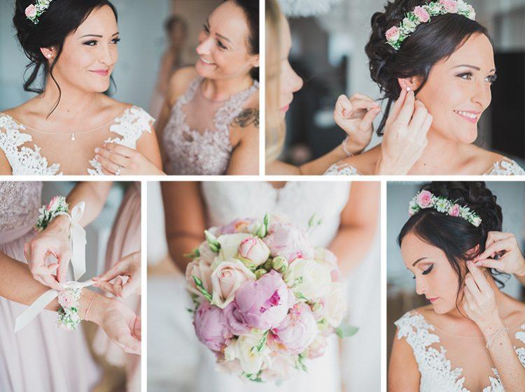 Hochzeits_Click_Collage_26