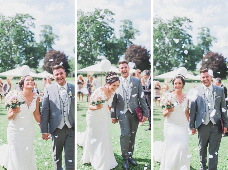 Hochzeits_Click_Collage_27