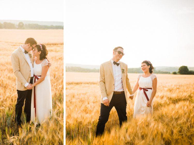 Hochzeits_Click_Collage_28