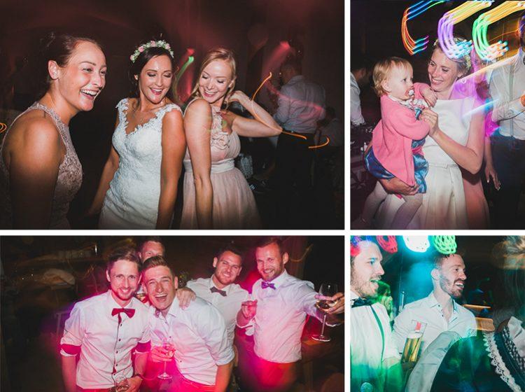 Hochzeits_Click_Collage_29