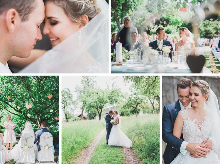 Hochzeits_Click_Collage_30