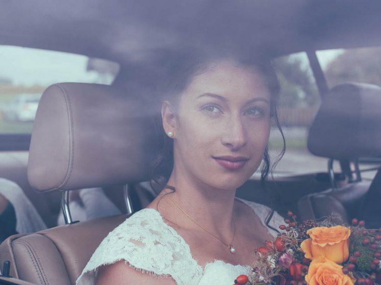 Hochzeitsfotograf (6)