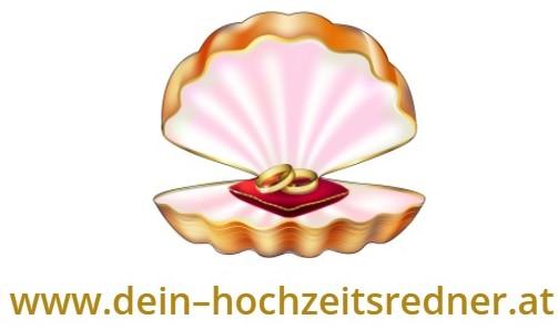 Hochzeitsredner-Logo