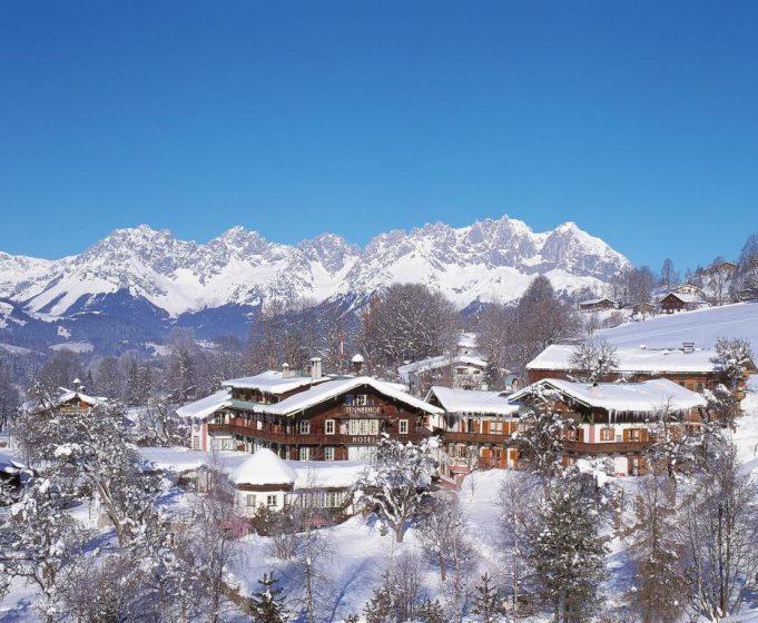 K1024_Tennerhof Winter