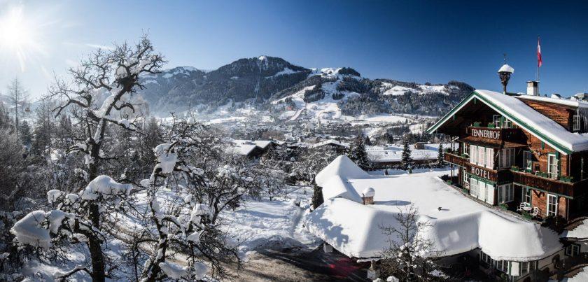 K1024_Tennerhof Winter Panorama