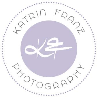 KF_Logo_lila_rgb_72dpi