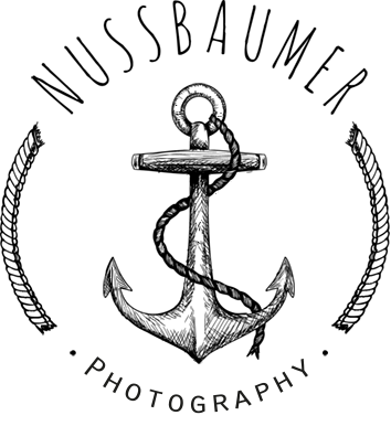 Logo NP NEU XS