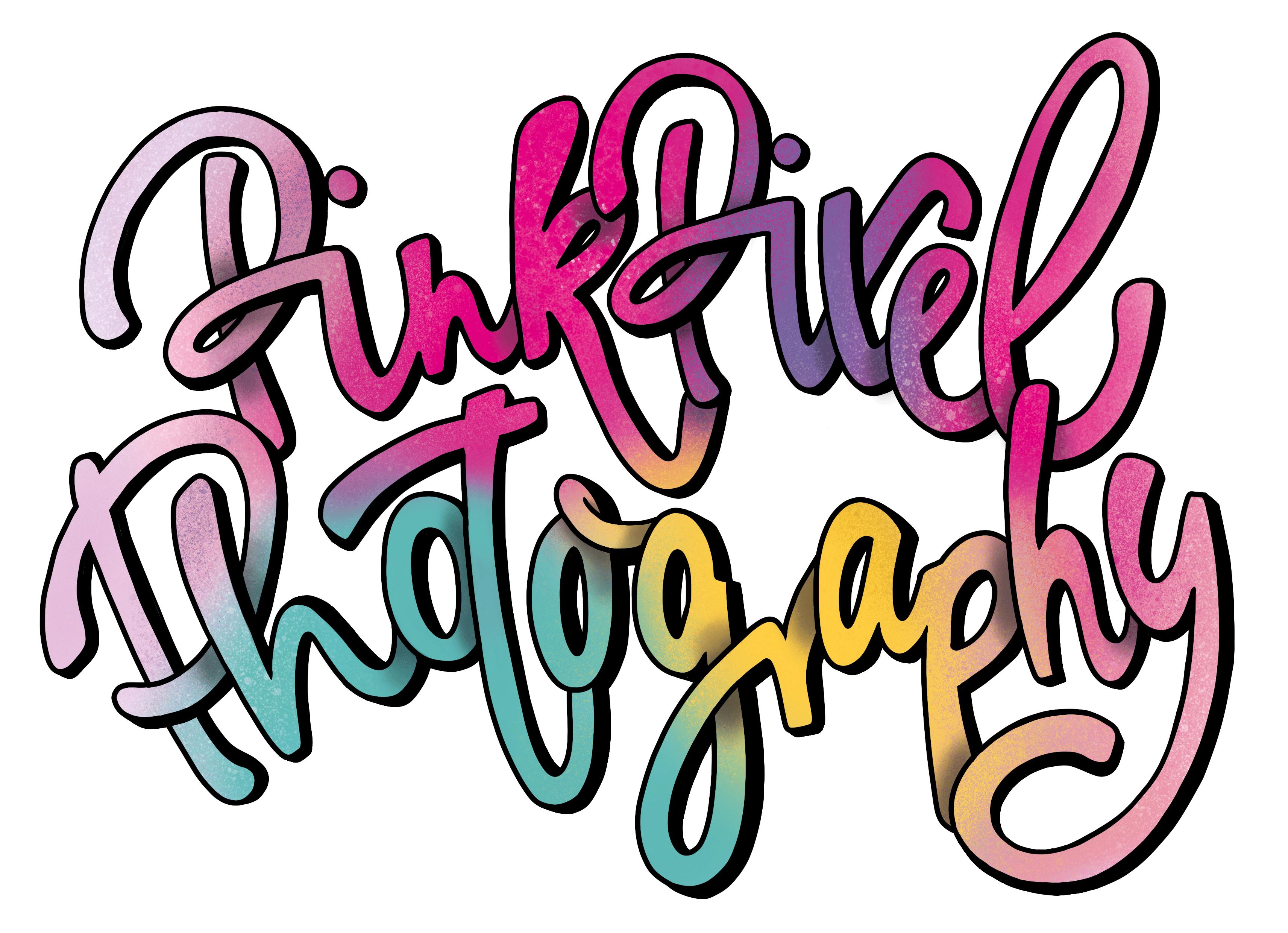 Pink-Pixel-Photography_Logo