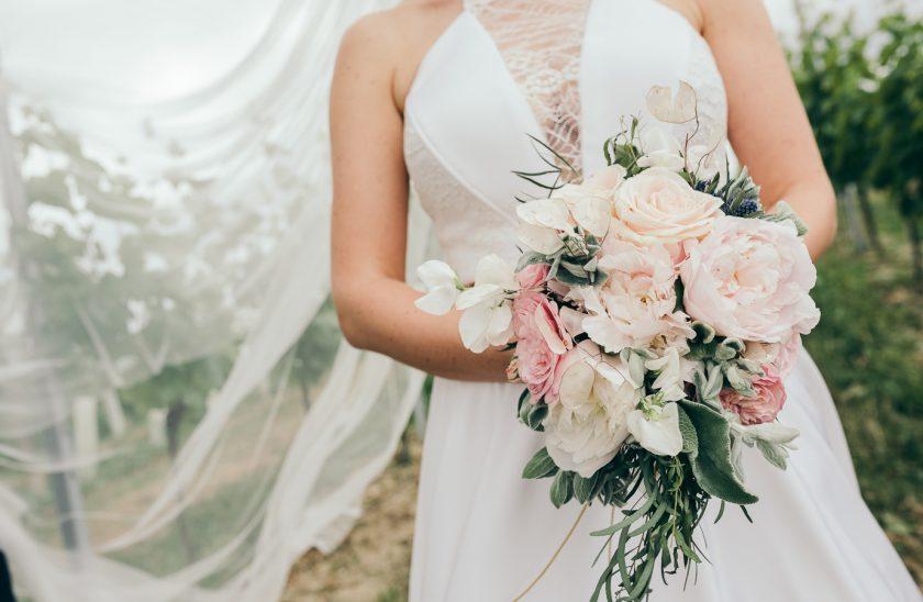 Portfolio Hochzeit_