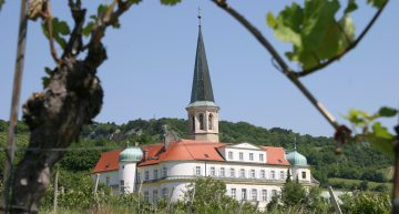Schloss_Gumpoldskirchen_______