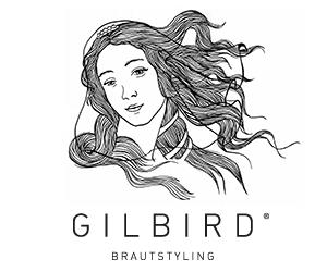 gilbird_banner_weiss