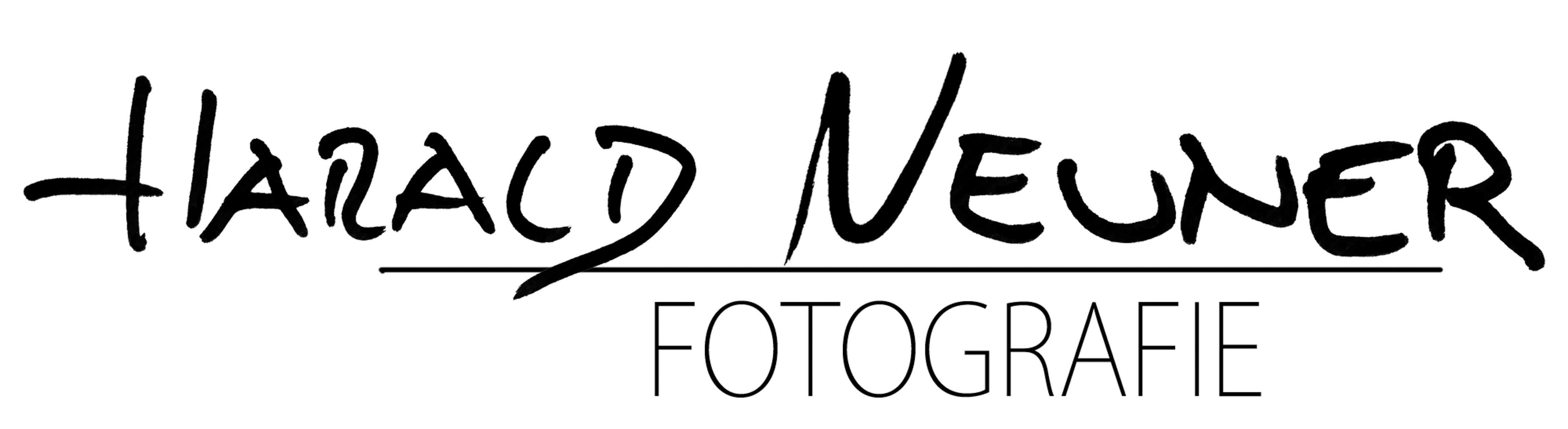 logo-fotografie-harald-neuner