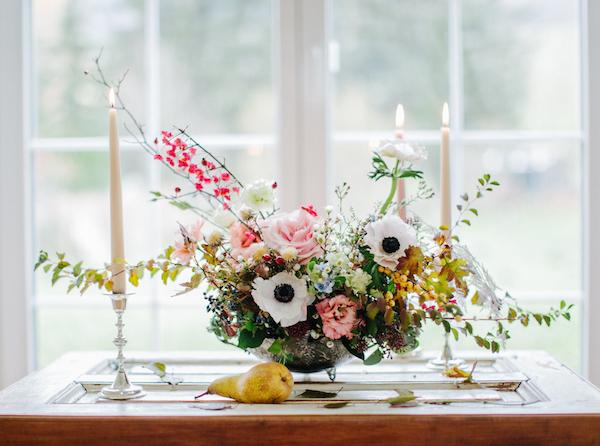 sozonova,tatjanasozonova,weddingphotographer,fineartwedding,свадебный фотограф в калининграде, свадебный фотограф в италии, пленочный фотограф, пленка (180 из 219)