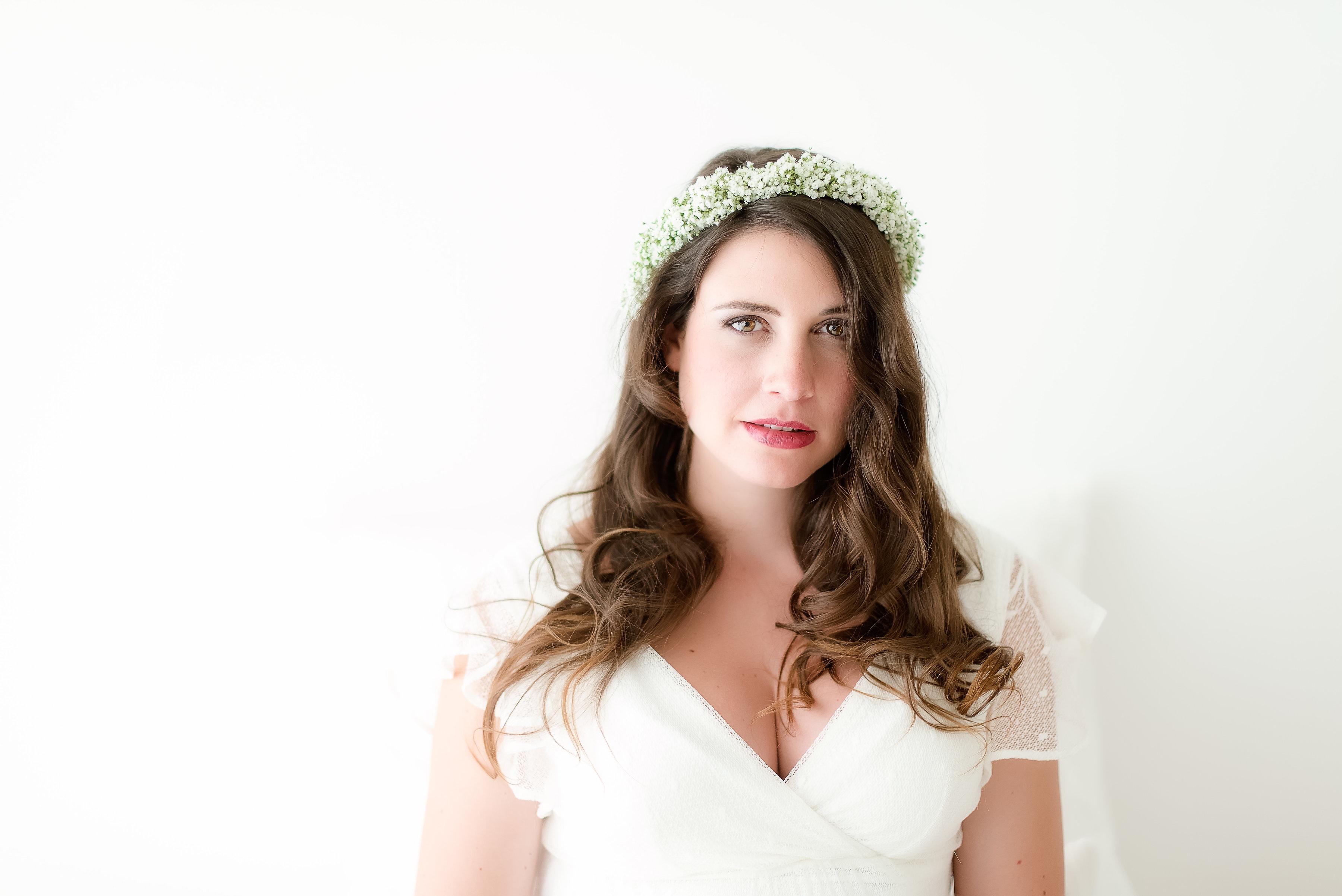 Fiona-Luzia Make-up Artist e.U.