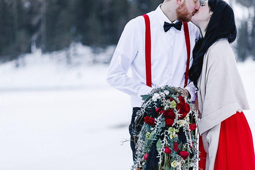 @MaTentation_Hochzeitsfotograf_Wien_Schneewittchen_Disney_inspiriert16