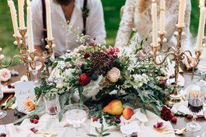 BridelightsPhotography_GruenerSee-148
