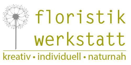 FW-Logo-Hochzeitsclick_01
