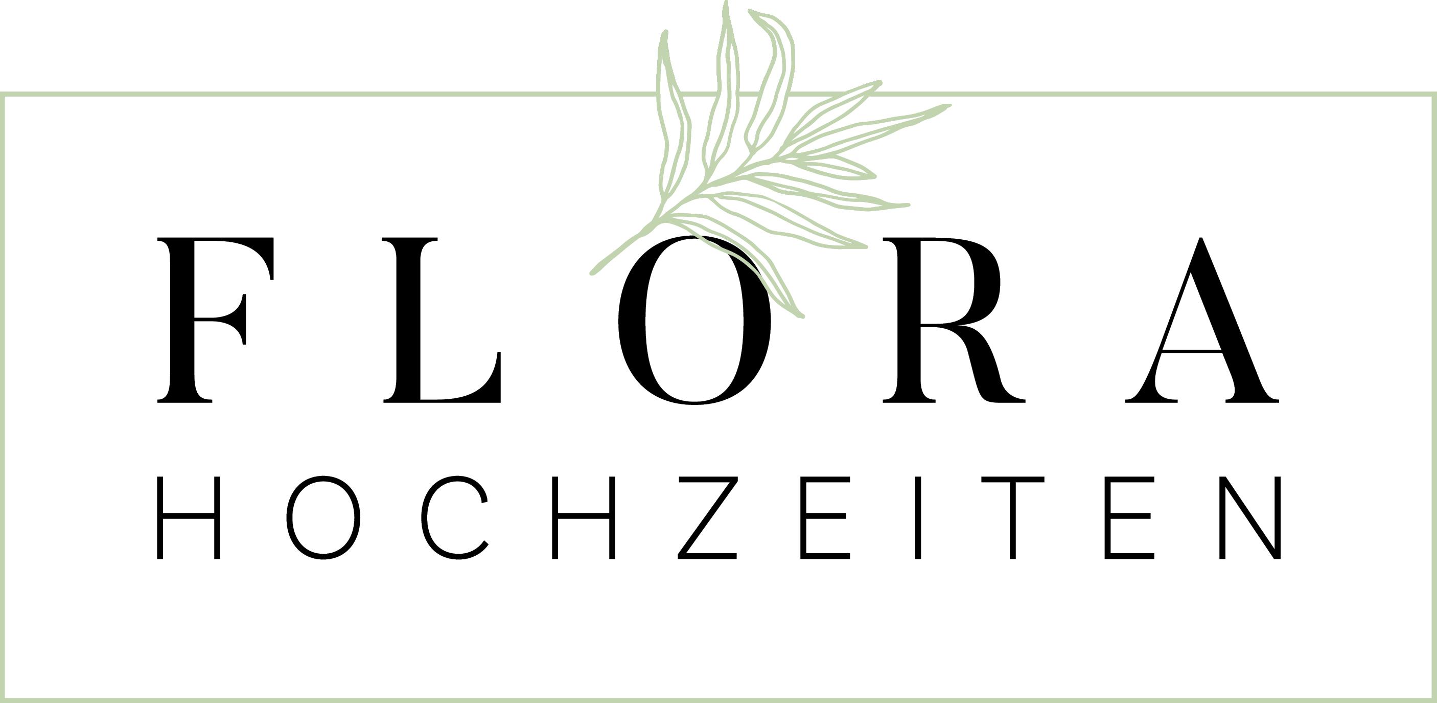 Flora_Logo_03