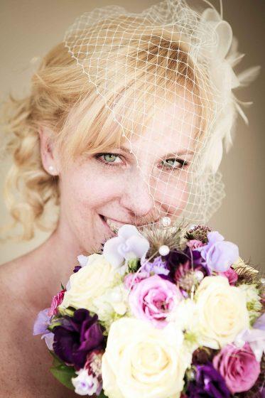 Mehr Fotos von dieser Hochzeit am Freigut Thallern gibt's hier www