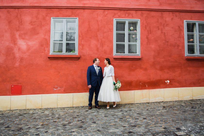 Hochzeit ©photopam (1)