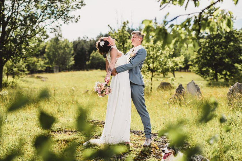 Hochzeit ©photopam (2)