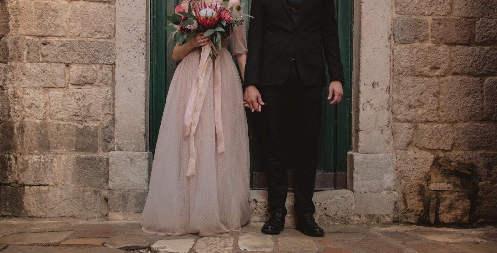 Hochzeitsbräuche2