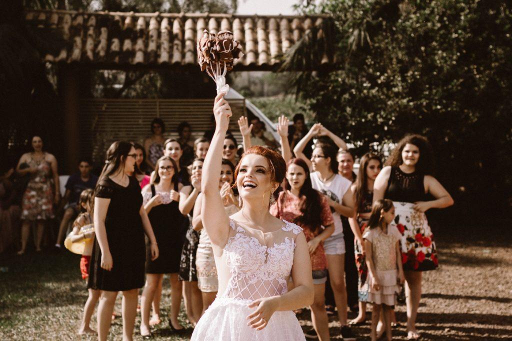 Hochzeitsbräuche3