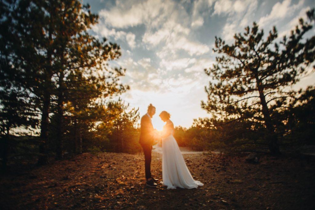 Hochzeitsbräuche4
