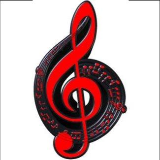 Logo neu WEB